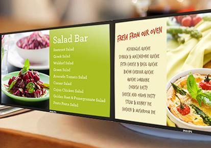 digital-signage-menuboard-LED-screen
